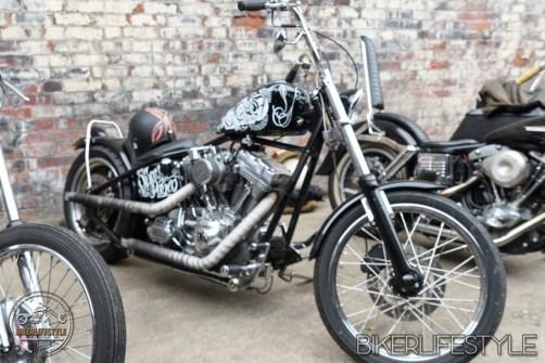 mutt-motorcycles012