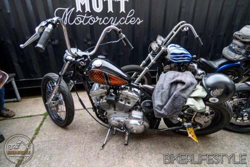 mutt-motorcycles018
