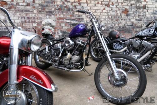 mutt-motorcycles022