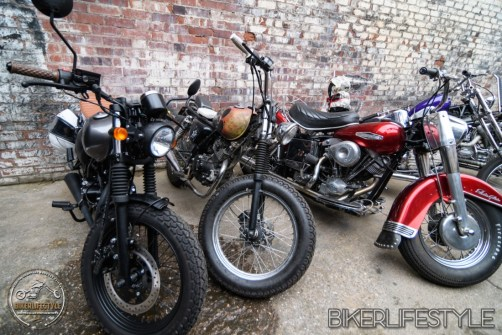 mutt-motorcycles023