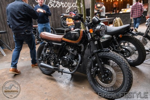mutt-motorcycles025