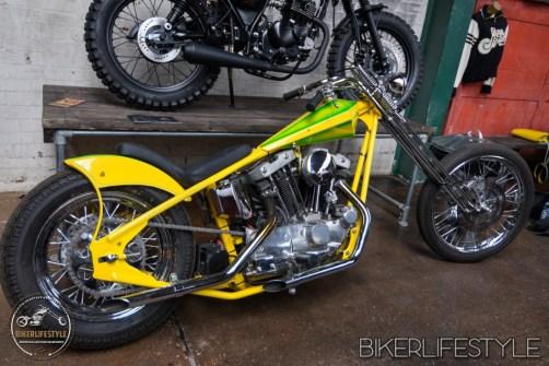 mutt-motorcycles031