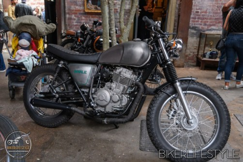 mutt-motorcycles033