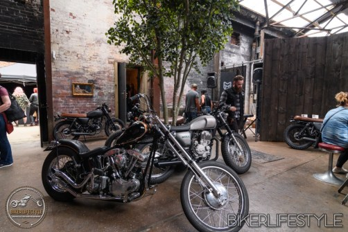 mutt-motorcycles035