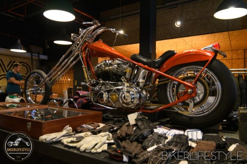 mutt-motorcycles043