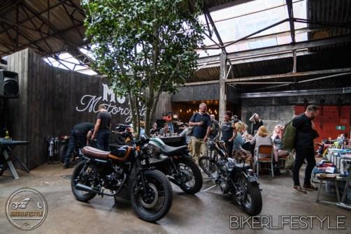 mutt-motorcycles046