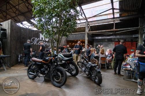 mutt-motorcycles047