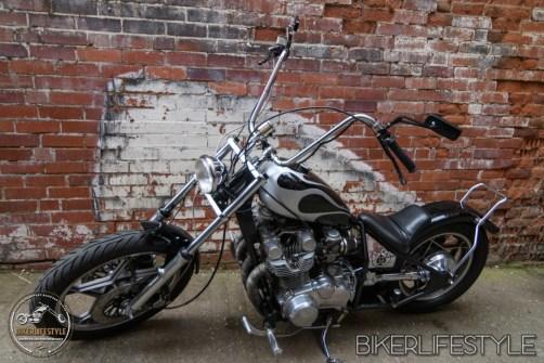 mutt-motorcycles049