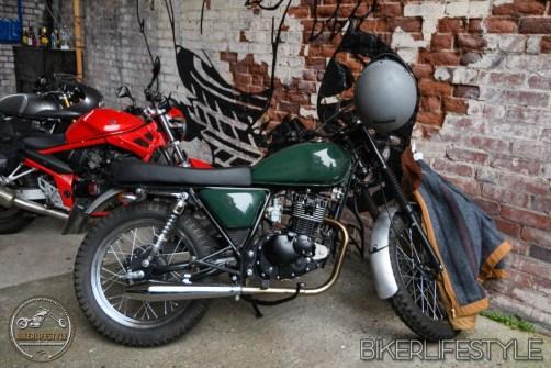 mutt-motorcycles051