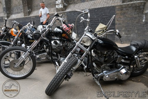 mutt-motorcycles056