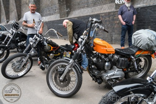 mutt-motorcycles058