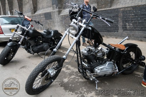 mutt-motorcycles059
