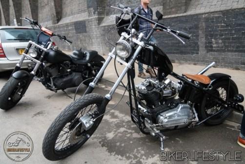mutt-motorcycles059