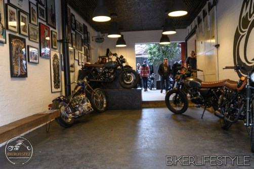 mutt-motorcycles061