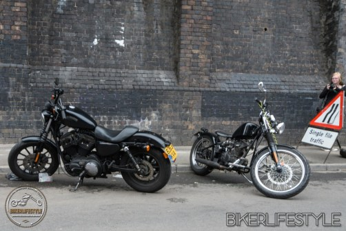 mutt-motorcycles065