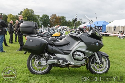 chopper-club-bedfordshire-002