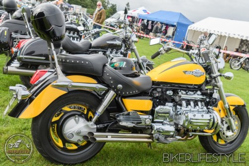 chopper-club-bedfordshire-005