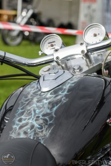 chopper-club-bedfordshire-009