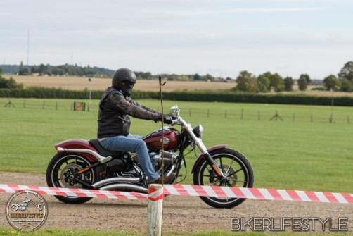 chopper-club-bedfordshire-014