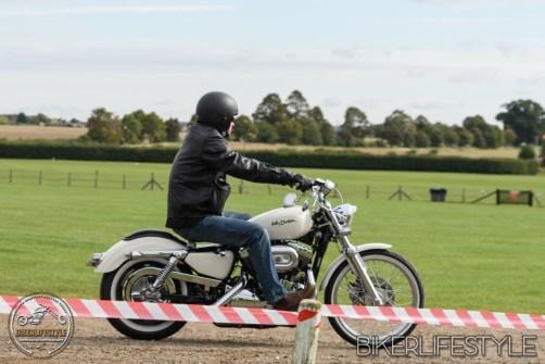 chopper-club-bedfordshire-015