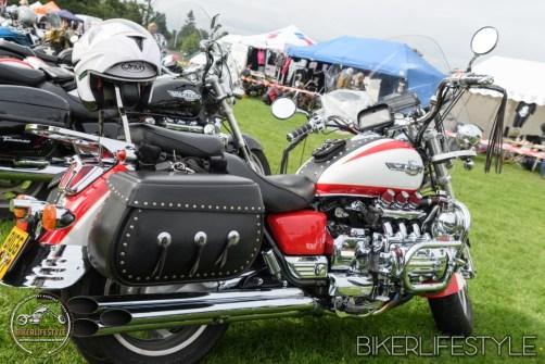 chopper-club-bedfordshire-016