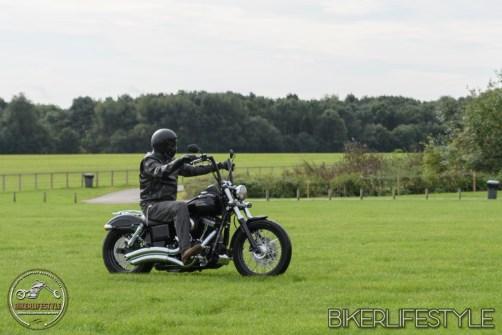 chopper-club-bedfordshire-018