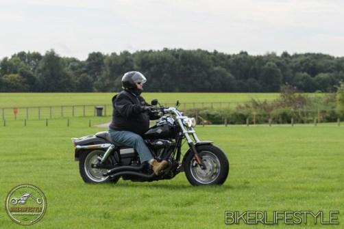 chopper-club-bedfordshire-019