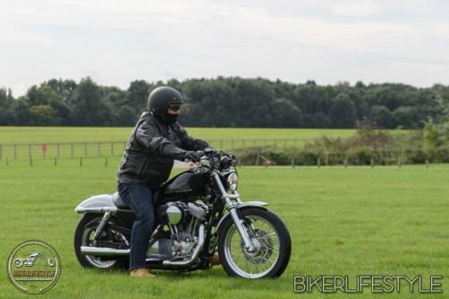 chopper-club-bedfordshire-021
