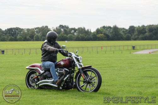 chopper-club-bedfordshire-022