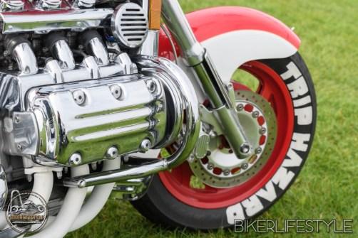 chopper-club-bedfordshire-027