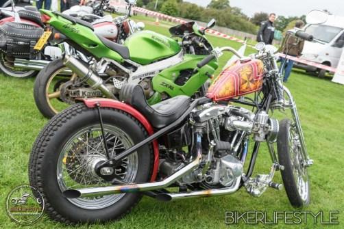chopper-club-bedfordshire-034