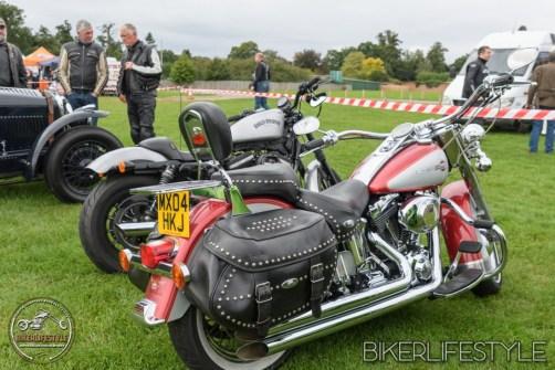 chopper-club-bedfordshire-037
