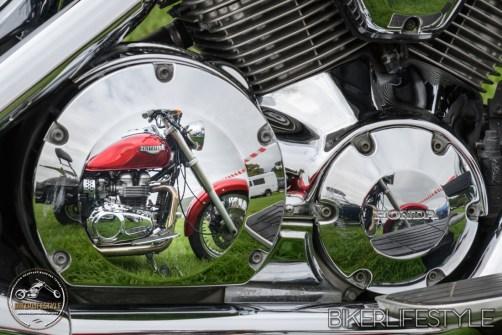 chopper-club-bedfordshire-045