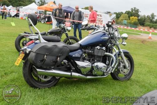 chopper-club-bedfordshire-050