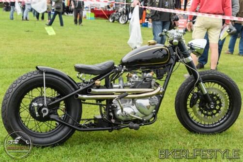chopper-club-bedfordshire-052