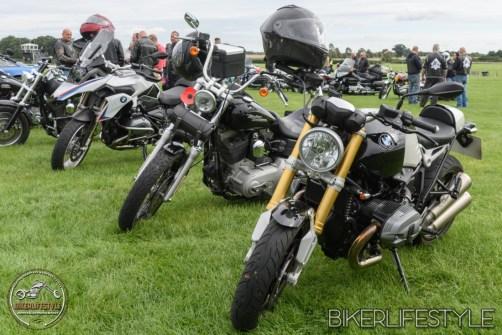 chopper-club-bedfordshire-058