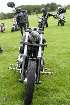 chopper-club-bedfordshire-061