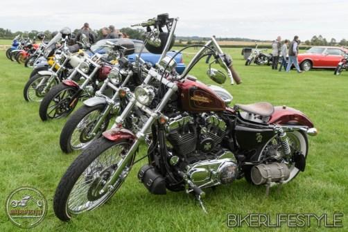 chopper-club-bedfordshire-062