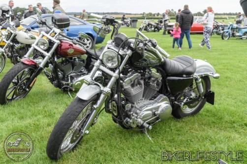 chopper-club-bedfordshire-063