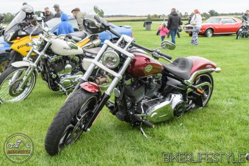 chopper-club-bedfordshire-064