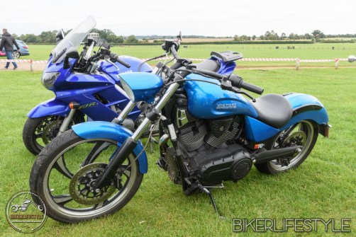 chopper-club-bedfordshire-072