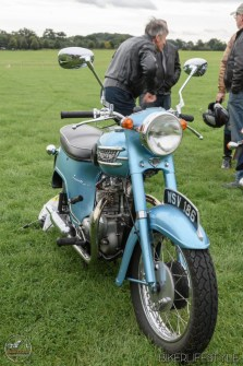 chopper-club-bedfordshire-079
