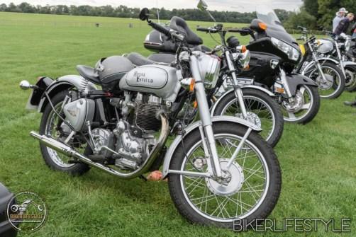 chopper-club-bedfordshire-081
