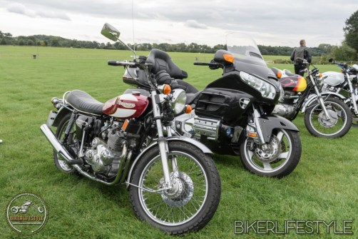 chopper-club-bedfordshire-082