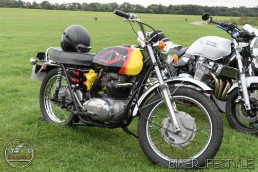 chopper-club-bedfordshire-083