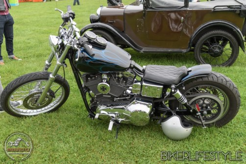 chopper-club-bedfordshire-092