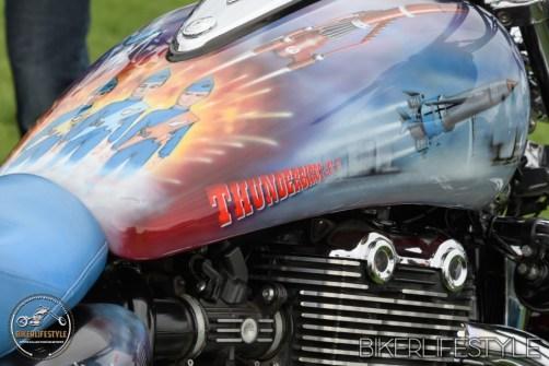 chopper-club-bedfordshire-101