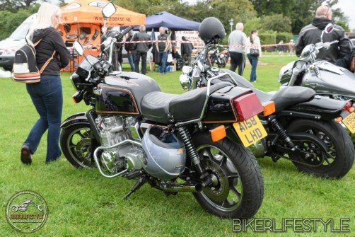 chopper-club-bedfordshire-103