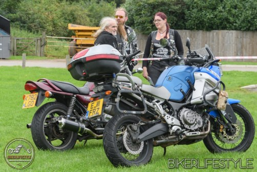 chopper-club-bedfordshire-111