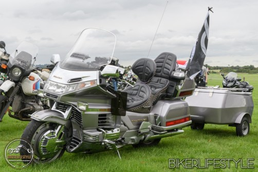 chopper-club-bedfordshire-114